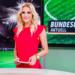 Bilder zur Sendung Bundesliga Aktuell