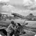 Bilder zur Sendung Die Br�cke von Remagen