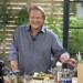 Bilder zur Sendung Einfach und k�stlich - Kochen mit Bj�rn Freitag