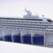 Bilder zur Sendung Die Titanic-L�ge: Warum Schiffe sinken