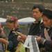 Bilder zur Sendung Vietnam - Vielleicht wird mehr draus ...