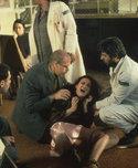 Ron Perlman in: Rats - M�rderische Brut