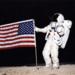 Bilder zur Sendung Die Wahrheit �ber die Mondlandung
