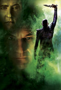 Brent Spiner in: Star Trek: Nemesis