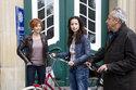 ZDF 20:15: Stubbe - Von Fall zu Fall