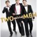 Bilder zur Sendung Two and a Half Men