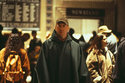 Bruce Willis in: Unbreakable - Unzerbrechlich