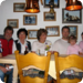 Bilder zur Sendung Familienbande