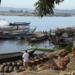 Bilder zur Sendung Myanmar - Leben am Gro�en Strom