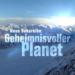 Bilder zur Sendung Geheimnisvoller Planet: Blizzards