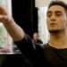 Bilder zur Sendung Safet tanzt