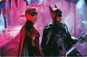 Kabel1 23:05: Batman & Robin