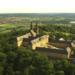 Bilder zur Sendung Gott mit dir, du Land der Bayern
