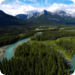 Bilder zur Sendung 360� - Geo Reportage