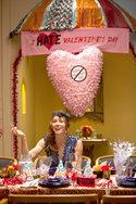 Jessica Biel in: Valentinstag