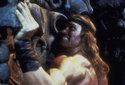 Kabel1 02:35: Conan - Der Zerst�rer