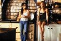 Sandra Bullock in: Zauberhafte Schwestern