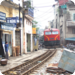 Bilder zur Sendung Vietnam-Express - Reise durch ein junges Land