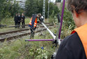 Phoenix 20:15: Tatort Berlin - Der Massenm�rder Bruno L�dke