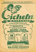 BR 22:00: Mahlzeit, Deutschland!