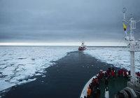 Polar Sea - Die Eroberung der Nordwestpassage