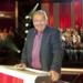 Bilder zur Sendung Das NRW Duell Fr�hlings-Extra