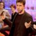 Bilder zur Sendung Sp�tschicht - Die SWR Comedy B�hne
