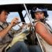 Bilder zur Sendung Ranger im Outback