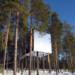 Bilder zur Sendung Winterparadies Schweden