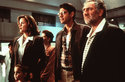 Judd Hirsch in: Independence Day