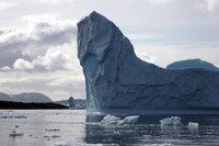 Polar Sea 360� - Per Anhalter durch die Arktis
