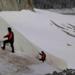 Bilder zur Sendung Planet Gletscher