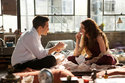 Jake Gyllenhaal in: Love and other Drugs - Nebenwirkung inklusive