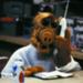 Bilder zur Sendung Alf
