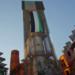 Bilder zur Sendung Masdar - Stadt der Zukunft