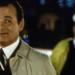 Bilder zur Sendung Agent Null Null Nix - Bill Murray in hirnloser Mission