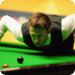 Bilder zur Sendung World Snooker Main Tour 2013/14 - WSA Weltmeisterschaft in Sheffield (ENG)