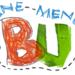 Bilder zur Sendung ENE MENE BU - und dran bist du