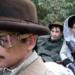 Bilder zur Sendung Puccini - Magier der Leidenschaft