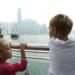 Bilder zur Sendung Die Abenteuer von Jacob und Josefine - In Hongkong