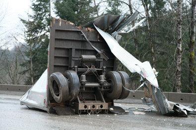 Highway Thru Hell: Extremrettung in Kanada