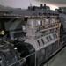 Bilder zur Sendung Der erste moderne Krieg - U-Boote