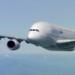 Bilder zur Sendung A380 - Masse mit Klasse
