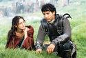 Keira Knightley in: King Arthur
