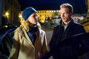 ZDF 20:15: F�r immer ein M�rder - der Fall Ritter