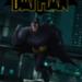 Bilder zur Sendung Beware the Batman