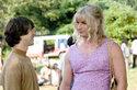 Liev Schreiber in: Taking Woodstock - Der Beginn einer Legende