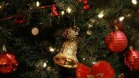 Journey to Christmas- Bethlehem auf der Spur