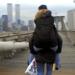 Bilder zur Sendung Blind in Manhattan