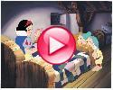 Disney Channel 15:50: Schneewittchen und die sieben Zwerge